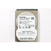 Dell 320GB Hard Drive - 7.2K RPM 2.5 Inch, 9mm 0PPHPX