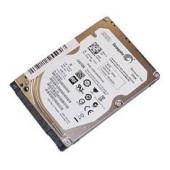 """Dell Hard Drive 320GB 5400RPM 300 mb/s Seagate 2.5"""" SATA Thin PPY4K"""