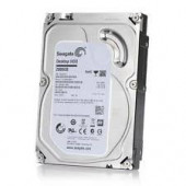 """Dell PT2V0 DT01ACA300 3.5"""" HDD SATA 3000GB 7200 Toshiba Desktop Hard Driv PT2V0"""