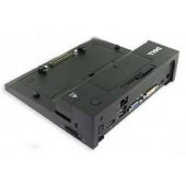 Dell Docking Stations E-Port Replicator / Docking Station 5- USB Ports 1- ESATA/USB Port 15 Pin Display Port 24 Pin Digital PW380