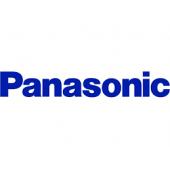PANASONIC Battery Averatec Replacement Laptop/Notebook Battery 4400mAh 63-Ud7021-00