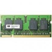 HP 128MB 167MHz 200 pin DDR DIMM Q3931-67902