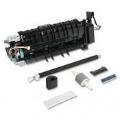 HP 110V P3005 Fuser Maint. Kit Q7812-67905