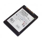 Dell Hard Drive 16GB SSD 2.5IN MLC Solid State R418N