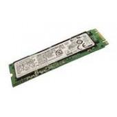Dell R4FXV MZ-NTE512D PCIe SSD M.2 512GB Samsung Laptop Hard Drive R4FXV