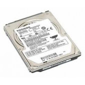 """Dell RD2DT MK2556GSYF 2.5"""" 9.5mm HDD SATA 250GB 7200 300 MB/s Toshiba Lap RD2DT"""