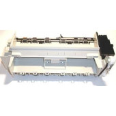 HP 5SI/8000/ Face Down Delivery Assy. RG5-1874-110CN