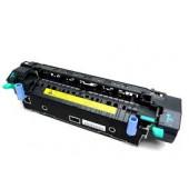 HP Fuser RG5-6493 RG5-6493