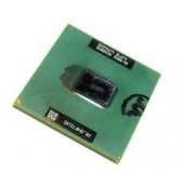 Acer Processor Dell Inspiron PP02X Intel Processor CPU 1.5 GHZ RH80535