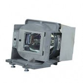 Viewsonic Replacement Lamp Projector Lamp - OSRAM For PJD5232 PJD5234 RLC-083