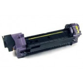 HP 110V Fuser RM1-3131-070CN