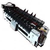 HP 110V Fuser RM1-3717-020CN