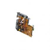 HP Engine Controller Board 110VAC For LaserJet P3005 RM1-3730-000CN