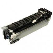 HP 110v fuser RM1-6274-020CN