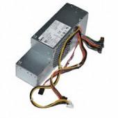 Dell 235 Watt Small Form Factor Power Supply - GX760/780/960/980 RM112