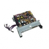 HP Engine Power Supply ASS'Y 110v-127v RM2-6301-000CN