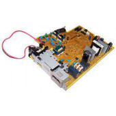HP Engine Power Supply ASS'Y 220v-240v RM2-6349-000CN