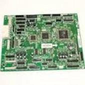 HP ENGINE CONTROLLER PCB ASSY DUPLEX MODEL RM2-7909-000CN
