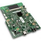 HP ENGINE CONTROLLER PCB ASSY SIMPLEX MODE RM2-7910-000CN
