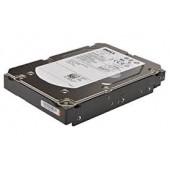 "Dell RXJWX DT01ACA050 3.5"" 25mm HDD SATA 500GB 7200 Toshiba Desktop Hard RXJWX"