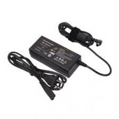 Sony AC Adapter VAIO VGN-S150P DC POWER JACK SONY S150P