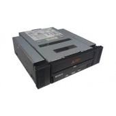 Sony Tape Drive 100/260GB Internal AIT3 Loader Ready SCSI LVD/SE SDX-700V