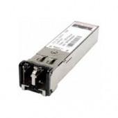 Alcatel 10GBASE-LR SFP+ Tranceiver PERP SMF 1310NM 10KM LC SFP-10G-LR