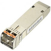 Alcatel 10GB Long Wave GBIC Transceiver SFP-10G-LRM