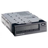 Tandberg Tape Drive 50/100GB QIC SCSI/SE/LVD 68 Pin INT SLR100