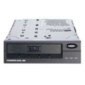 Tandberg Tape Drive 70/140GB SCSI SE LVD INT SLR140