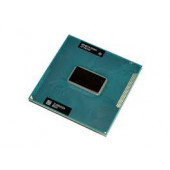 Intel Processor Mobile Core i3 Dual-Core 2.40 GHz Bus Speed 5.00 GTs SR0N1