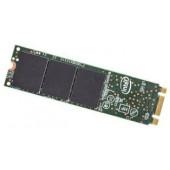 Intel 540s Series SSDSCKKW120H6X1 120GB M.2 SATA3 Solid State Drive (TLC) • SSDSCKKW120H6X1