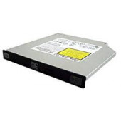 Acer Optical Drive Aspire 5610Z DVD-RW CD-RW Writer Burner Optical Drive SSM-8515S
