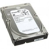 "Lenovo 1 TB 3.5"" Internal Hard Drive - SATA - 7200 Rpm - Hot Swappable - Gen 3/4 ST1000NM0033"