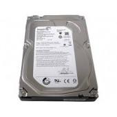"""Seagate Hard Drive 2TB 3.5"""" 5900RPM 32MB SATA ST2000DL001"""