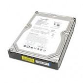 "Seagate Hard Drive 1TB 7200RPM NL SAS 3.5"" 6GBPS ST31000424SS"
