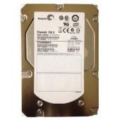 """Seagate Hard Drive 146GB Fibre Channel 15K RPM 3.5"""" ST3146356FC"""