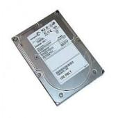 """Seagate Hard Drive 146GB 10K FC 2GB 10K 3.5"""" W/TRAY ST3146707FCV"""