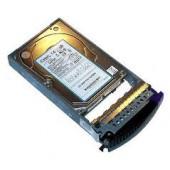 Seagate Hard Drive 146.8GB 10K FC W/Tray 32P0766 32P0765 ST3146807FC