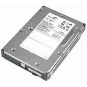 "Seagate Hard Drive 146GB 15K 2.5"" Dual Port SAS 6GBPS ST9146852SS"
