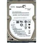Seagate Hard Drive 320GB SATA 2.5  7200RPM 7MM 3GBPS ST320LT007
