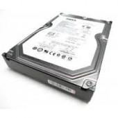 "Seagate Hard Drive 250GB SATA 3.5"" 7200RPM ST3250310NS"