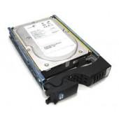 """Seagate Hard Drive 300GB 3.5"""" 15K Fibre Channel EMC 5048848"""