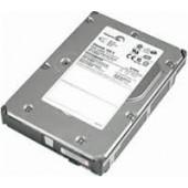 """Seagate Hard Drive 450GB 15K SAS 3.5"""" 6GB ST3450856SS"""