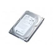 Seagate Hard Drive 450GB Fiber Channel 15K RPM ST3450857FC