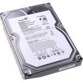 Seagate Hard Drive 500GB 7.2K 3.5 SATA 3G MDL ST3500320NS