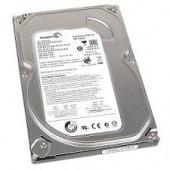 "Seagate Hard Drive 500GB SATA 7200RPM 3GBPS 3.5"" ST3500418AS"