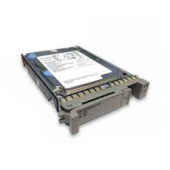 "Cisco Hard Drive 600GB 2.5"" 15K RPM SAS 12GBPS SFF ST600MP0005"