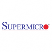 SuperMicro 1U 200W Power Supply PWS-202-1H, YM-5201D 100-240Vac YM-5201D