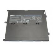Dell Battery 6 Cell 30WHr For Vostro V13 V130 Series T1G6P